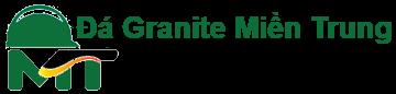 logo granite