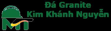 dagranitedanang-logo