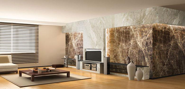 Đại Lý Đá Granite Đà Nẵng