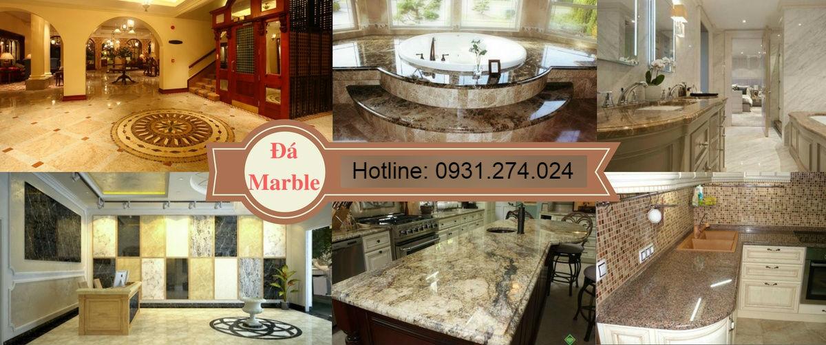 thi-cong-da-marble-1